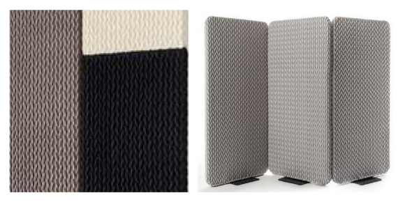 Casalis Cello acoustic panels